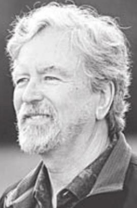 Gardner 'Ted' Champlin, Jr.