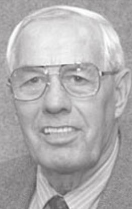 Rudy Titsworth