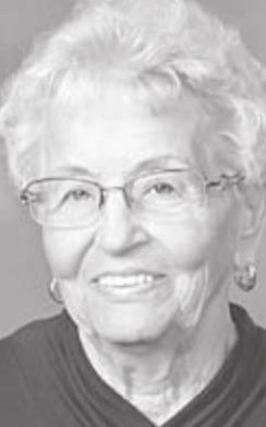 Mary Elizabeth Clark (Boulware)