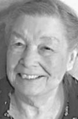 Roberta Lee Hollingsworth-Smith