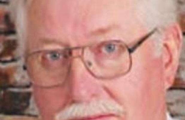 Minnix seeks 118th district House seat