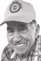 Roland 'Ron' R. Murphy