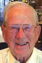 Price to celebrate 90th birthday April 21