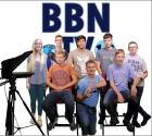 USD 466 projects near completion, police chief resigns, BBN is nation's best