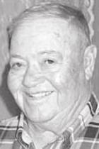 Loren E. McDaniel