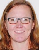 Felker is hired as SC girl's head coach