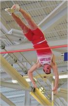 Heptathlon has been a good fit for SCHS standout