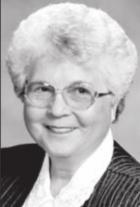 Alice Marie Anderson