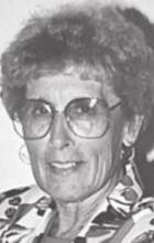 Anita F. Lausch