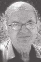 James W. Still